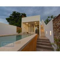 Foto de casa en venta en 45 entre 52 y 55 mérida yucatán , merida centro, mérida, yucatán, 2764053 No. 01