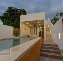 Foto de casa en venta en 45 entre 52 y 55 mrida yucatn, merida centro, mérida, yucatán, 2764053 no 01