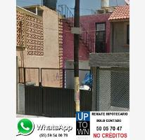 Foto de casa en venta en hacienda las amapolas 45, hacienda real de tultepec, tultepec, méxico, 3050066 No. 01