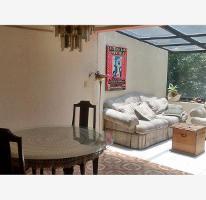 Foto de casa en venta en  45, las alamedas, atizapán de zaragoza, méxico, 2213900 No. 01