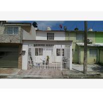 Foto de casa en venta en volcanes 45, los volcanes, veracruz, veracruz, 2398760 no 01