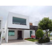 Foto de casa en venta en gran boulevard lomas 45, san miguel, san andrés cholula, puebla, 2460763 no 01