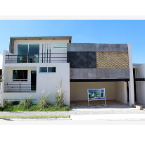 Foto de casa en venta en  45, san andrés cholula, san andrés cholula, puebla, 2707060 No. 01