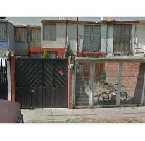 Propiedad similar 2710540 en Nopaltepec # 45.
