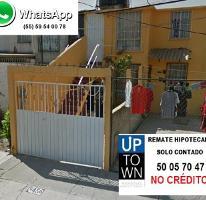 Foto de casa en venta en rancho santa teresa 45, san antonio, cuautitlán izcalli, méxico, 2784348 No. 01