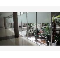 Foto de departamento en venta en guillermo prieto 45, san rafael, cuauhtémoc, df, 2428892 no 01