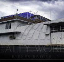 Foto de departamento en renta en 45, santa maría, chiconcuac, estado de méxico, 1344539 no 01