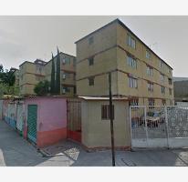 Foto de departamento en venta en  45, santa martha acatitla, iztapalapa, distrito federal, 2374376 No. 01