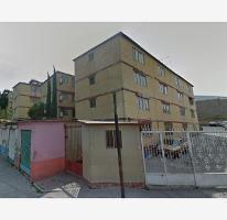 Foto de departamento en venta en  45, santa martha acatitla, iztapalapa, distrito federal, 2374728 No. 01
