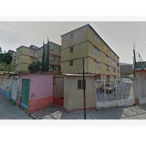 Foto de departamento en venta en  45, santa martha acatitla, iztapalapa, distrito federal, 2405624 No. 01