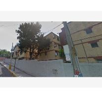 Foto de departamento en venta en gabriel tepepa 45, santa martha acatitla, iztapalapa, df, 2453250 no 01