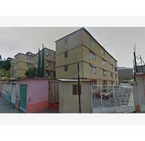 Foto de departamento en venta en  45, santa martha acatitla, iztapalapa, distrito federal, 2671948 No. 01