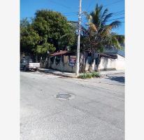 Foto de terreno habitacional en venta en 45 terreno, luis donaldo colosio, solidaridad, quintana roo, 0 No. 01