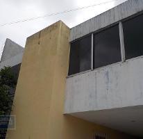 Foto de casa en venta en mariano abasolo 450, atasta, centro, tabasco, 2659871 No. 01