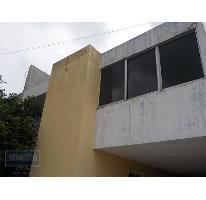 Foto de casa en venta en  450, atasta, centro, tabasco, 2659871 No. 01