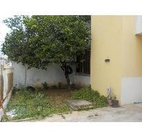 Foto de casa en venta en  450, atasta, centro, tabasco, 2659871 No. 03