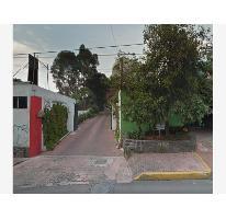 Foto de casa en venta en  450, san jerónimo lídice, la magdalena contreras, distrito federal, 2678501 No. 01