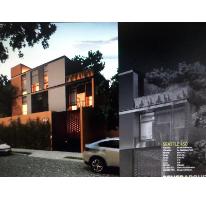 Foto de casa en venta en guadalupe 450, el capullo, zapopan, jalisco, 2141318 no 01