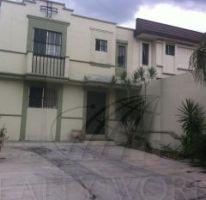 Foto de casa en venta en 4502, hacienda mitras, monterrey, nuevo león, 2142977 no 01