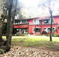 Foto de casa en venta en Tlalpuente, Tlalpan, Distrito Federal, 2409314,  no 01