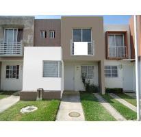 Foto de casa en venta en  451, campo real, zapopan, jalisco, 2098766 No. 01