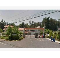 Foto de casa en venta en la malinche 451, colinas del bosque, tlalpan, df, 2029678 no 01
