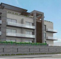 Foto de departamento en venta en Polanco III Sección, Miguel Hidalgo, Distrito Federal, 4191335,  no 01