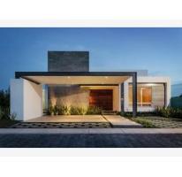 Foto de casa en venta en  4513, real del valle, mazatlán, sinaloa, 2561943 No. 01