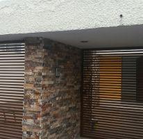 Foto de casa en venta en Boulevares, Naucalpan de Juárez, México, 1369389,  no 01