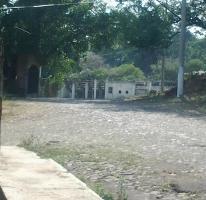 Foto de casa en venta en aquiles serdan 452, alcaraces, cuauhtémoc, colima, 1936878 No. 01