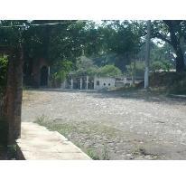 Foto de casa en venta en  452, alcaraces, cuauhtémoc, colima, 1936878 No. 01