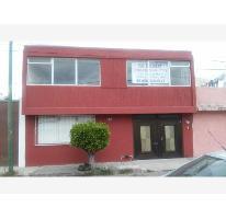 Foto de casa en venta en  4521, reforma agua azul, puebla, puebla, 1634930 No. 01