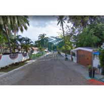 Foto de casa en venta en Ixtapa, Zihuatanejo de Azueta, Guerrero, 4517585,  no 01