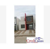 Foto de casa en venta en  4522, real del valle, mazatlán, sinaloa, 2665529 No. 01