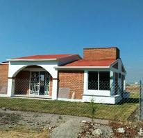 Foto de casa en venta en Miguel Hidalgo, Cuautla, Morelos, 2807798,  no 01