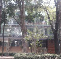 Foto de departamento en renta en Condesa, Cuauhtémoc, Distrito Federal, 4430237,  no 01