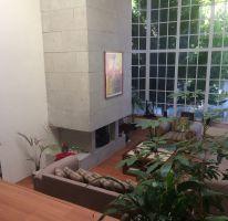 Foto de casa en venta en San Carlos, Metepec, México, 4485602,  no 01