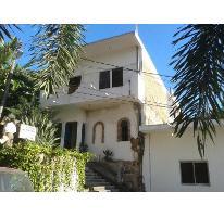 Foto de casa en venta en rio nazas 454, agua azul, puerto vallarta, jalisco, 2681652 No. 01