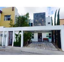 Foto de casa en venta en  454, la esperanza, tijuana, baja california, 2696416 No. 01