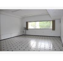 Foto de oficina en renta en  45, galaxia tabasco 2000, centro, tabasco, 2355268 No. 01