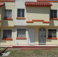 Foto de casa en venta en Villa del Real, Tecámac, México, 848937,  no 01