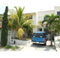 Foto de casa en renta en  455, monte real, tuxtla gutiérrez, chiapas, 974847 No. 01
