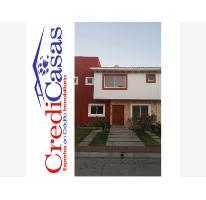 Foto de casa en venta en la verdad 456, el secreto, mazatlán, sinaloa, 2057972 no 01