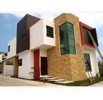Foto de casa en venta en  456, lomas residencial, alvarado, veracruz de ignacio de la llave, 2777902 No. 01
