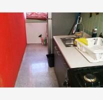 Foto de departamento en renta en costera 456, magallanes, acapulco de juárez, guerrero, 3114164 No. 01