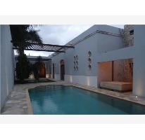 Foto de casa en venta en  456, merida centro, mérida, yucatán, 1671586 No. 01