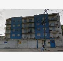 Foto de departamento en venta en calzada de la viga 456, santa anita, iztacalco, distrito federal, 2710234 No. 01