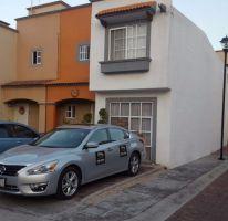 Foto de casa en venta en Rinconada San Miguel, Cuautitlán Izcalli, México, 4217492,  no 01