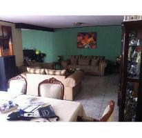 Foto de casa en venta en  4565, villa carmel, puebla, puebla, 2033376 No. 01