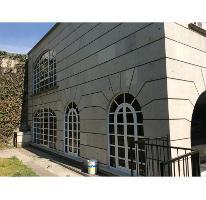 Foto de casa en venta en  457, lindavista norte, gustavo a. madero, distrito federal, 821359 No. 01